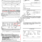 Georgia Uniform Traffic Citation – Fill Online, Printable Within Blank Speeding Ticket Template