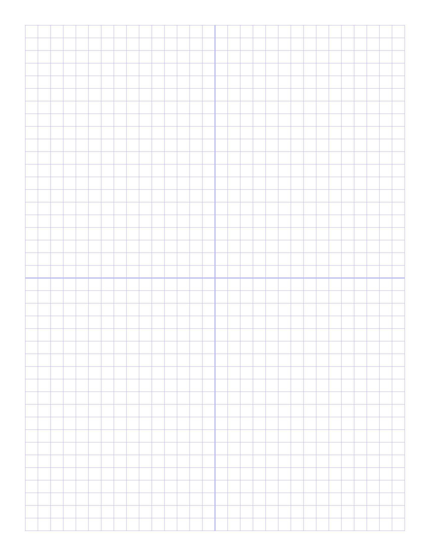 Graph Paper Online - Tunu.redmini.co In Graph Paper Template For Word