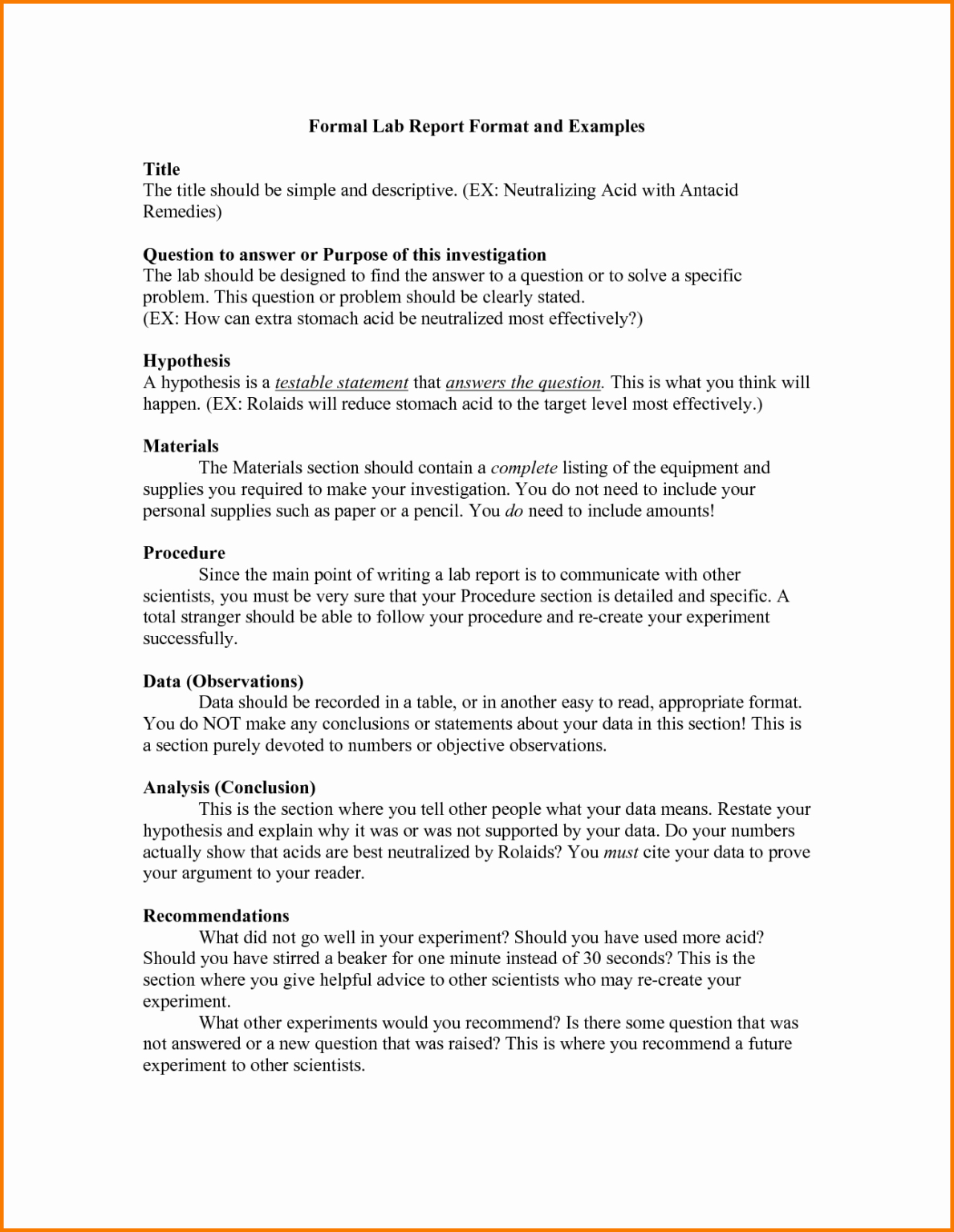 Thesis proposal writing software