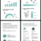How To Create A Competitor Analysis Report (Templates For Analytical Report Template