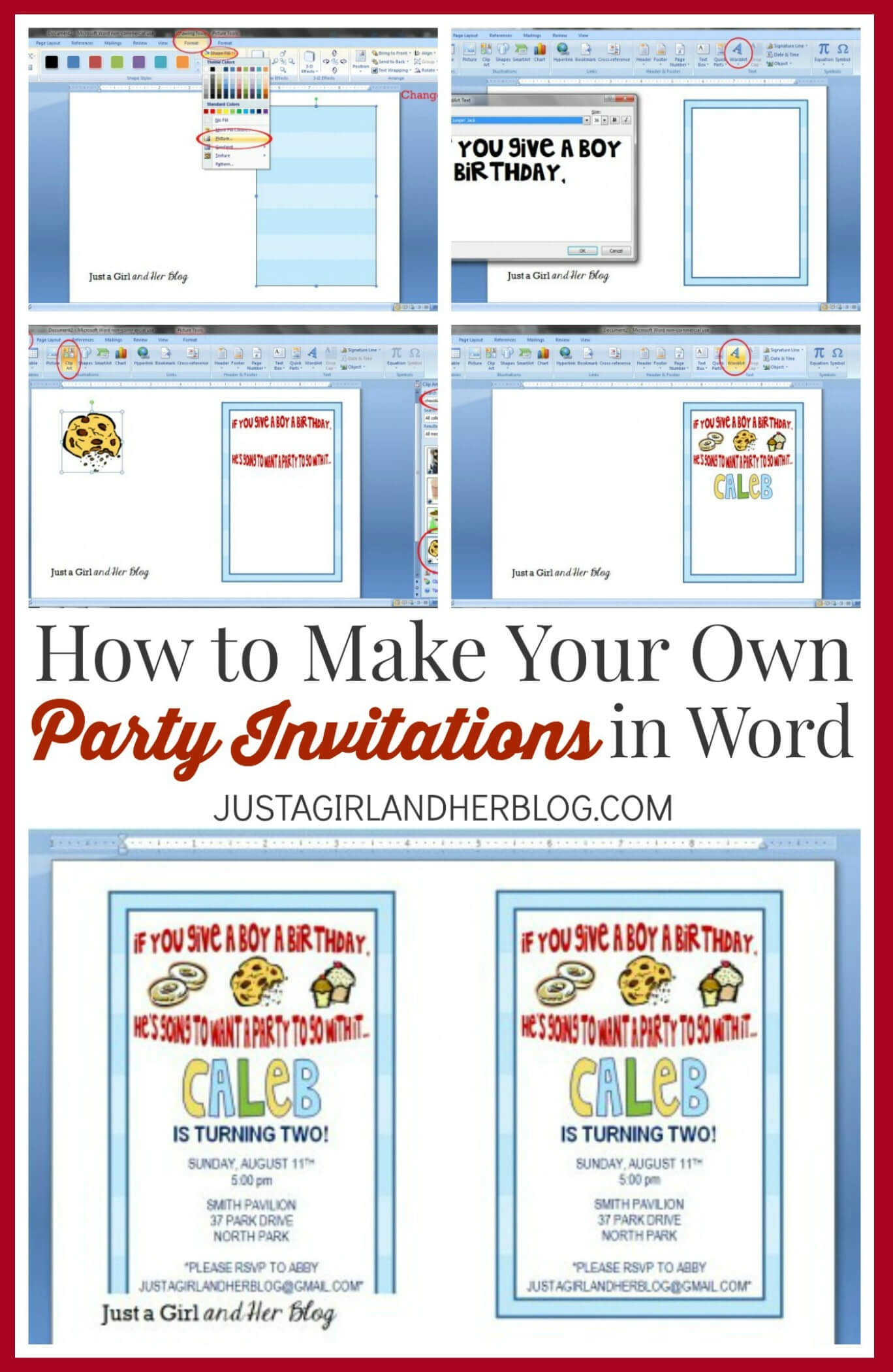 How To Make Pretty Labels In Microsoft Word With Regard To Food Label Template Word