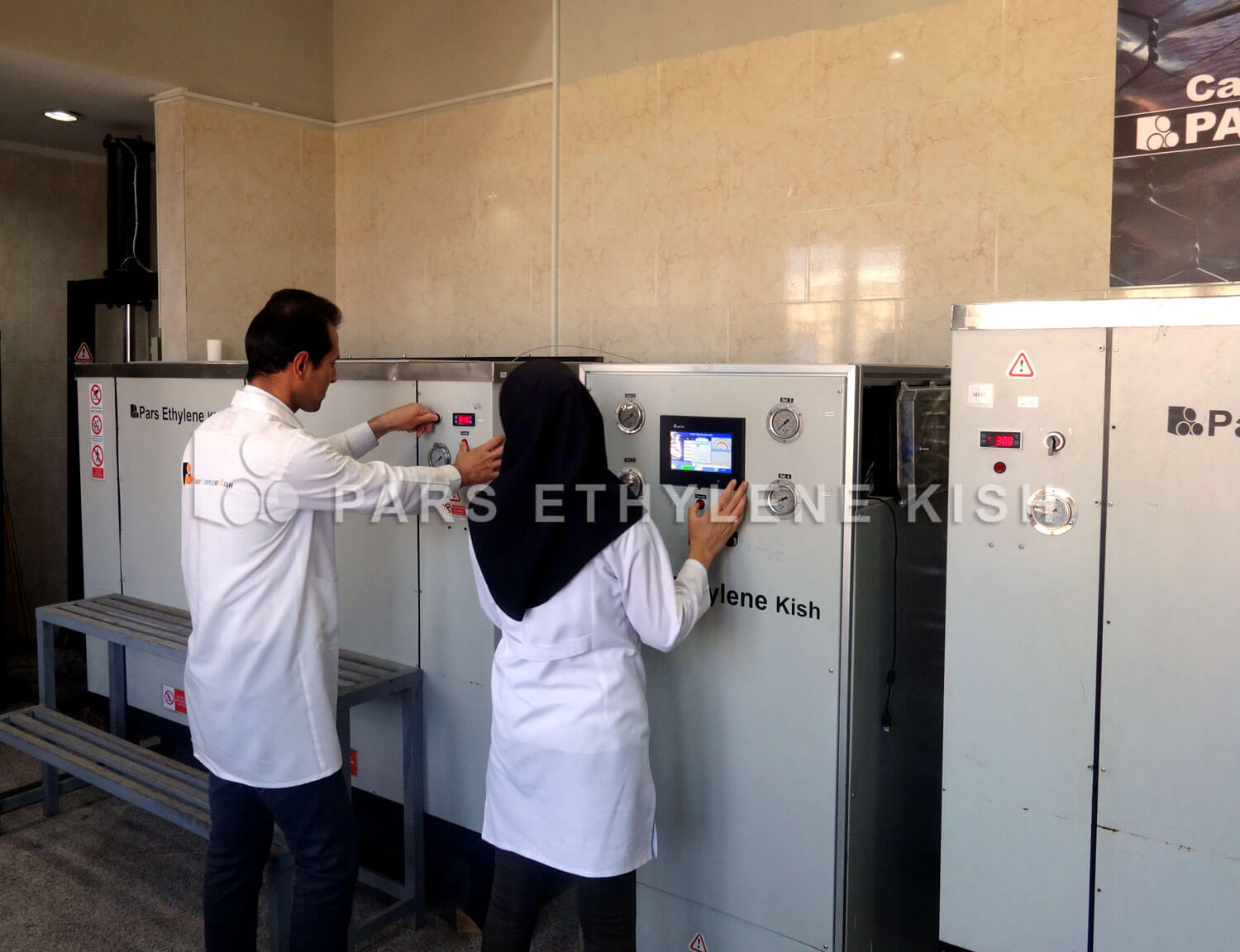Hydrostatic Test Of Polyethylene Pipe Intended For Hydrostatic Pressure Test Report Template