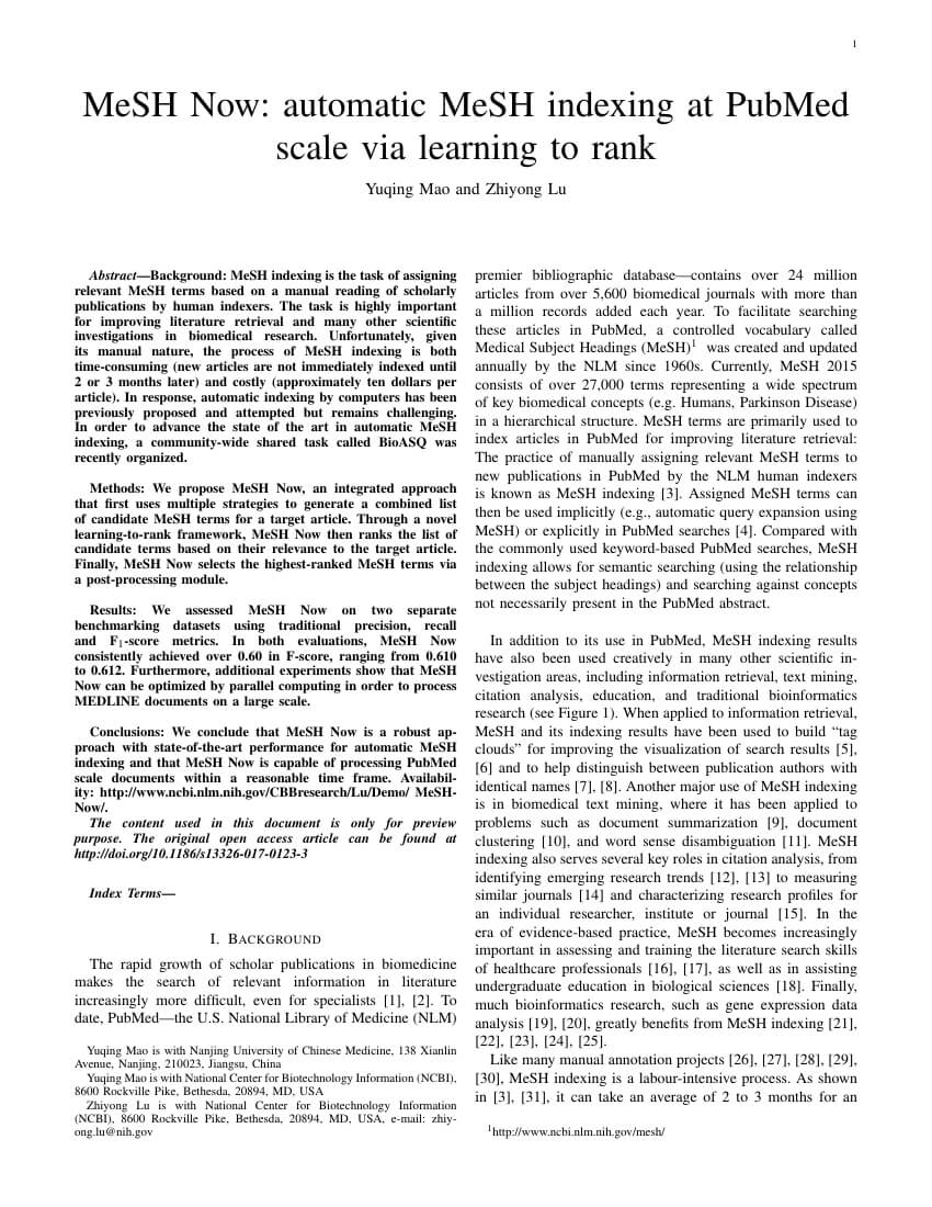 Ieee - Ieee Transactions On Human Machine Systems Template In Ieee Journal Template Word