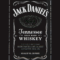 Labels Vector Whiskey, Picture #1116975 Labels Vector Whiskey For Blank Jack Daniels Label Template
