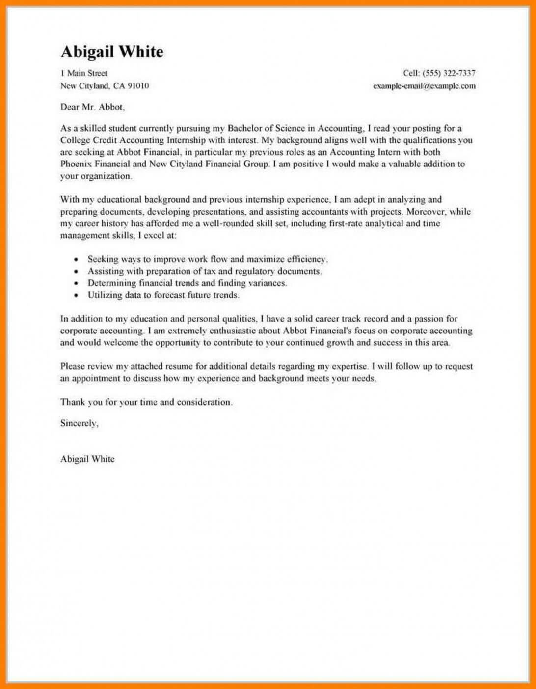 Letter Of Interest Examples Sdn Graduate School For Teachers Pertaining To Internal Job Posting Template Word