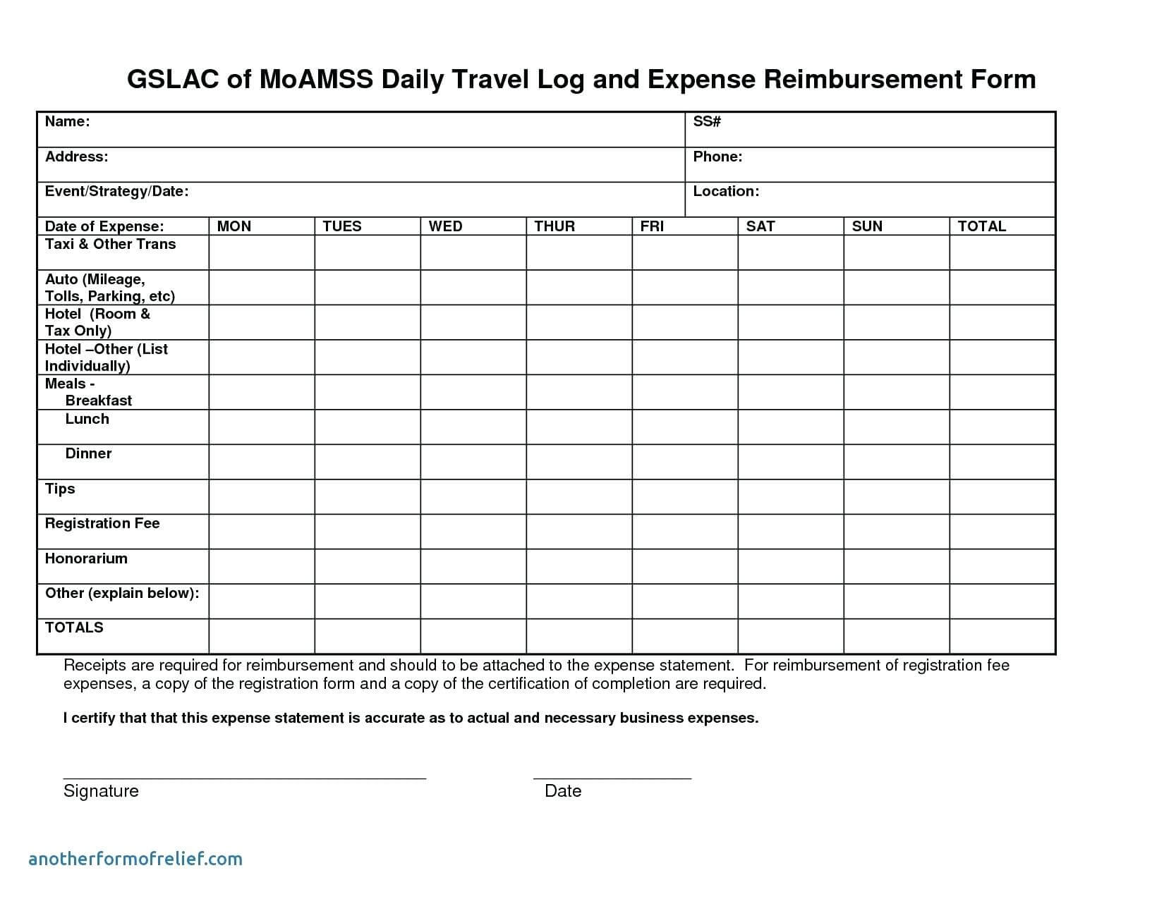 Machine Shop Inspection Report Template Work Order E2 80 93 Throughout Machine Shop Inspection Report Template