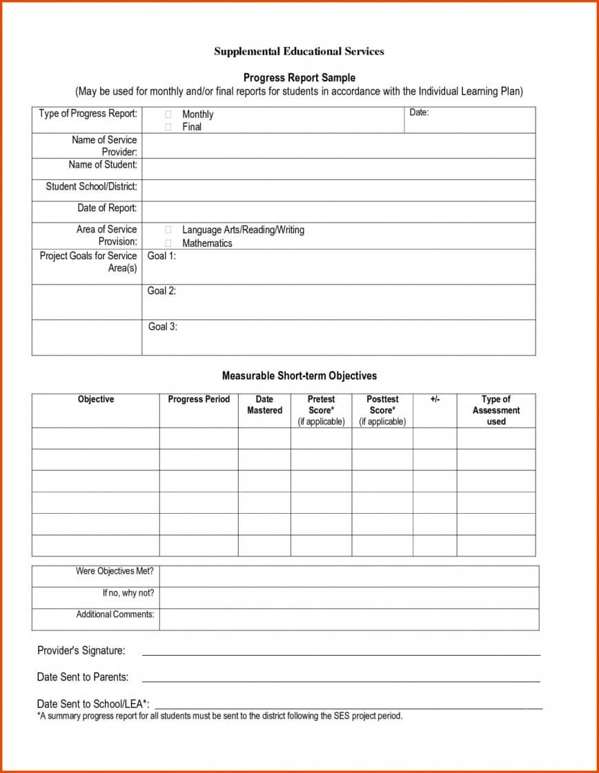 Marvelous Deped Senior High School Report Card Template Regarding High School Report Card Template