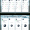 Monthly Social Media Report In Weekly Social Media Report Template