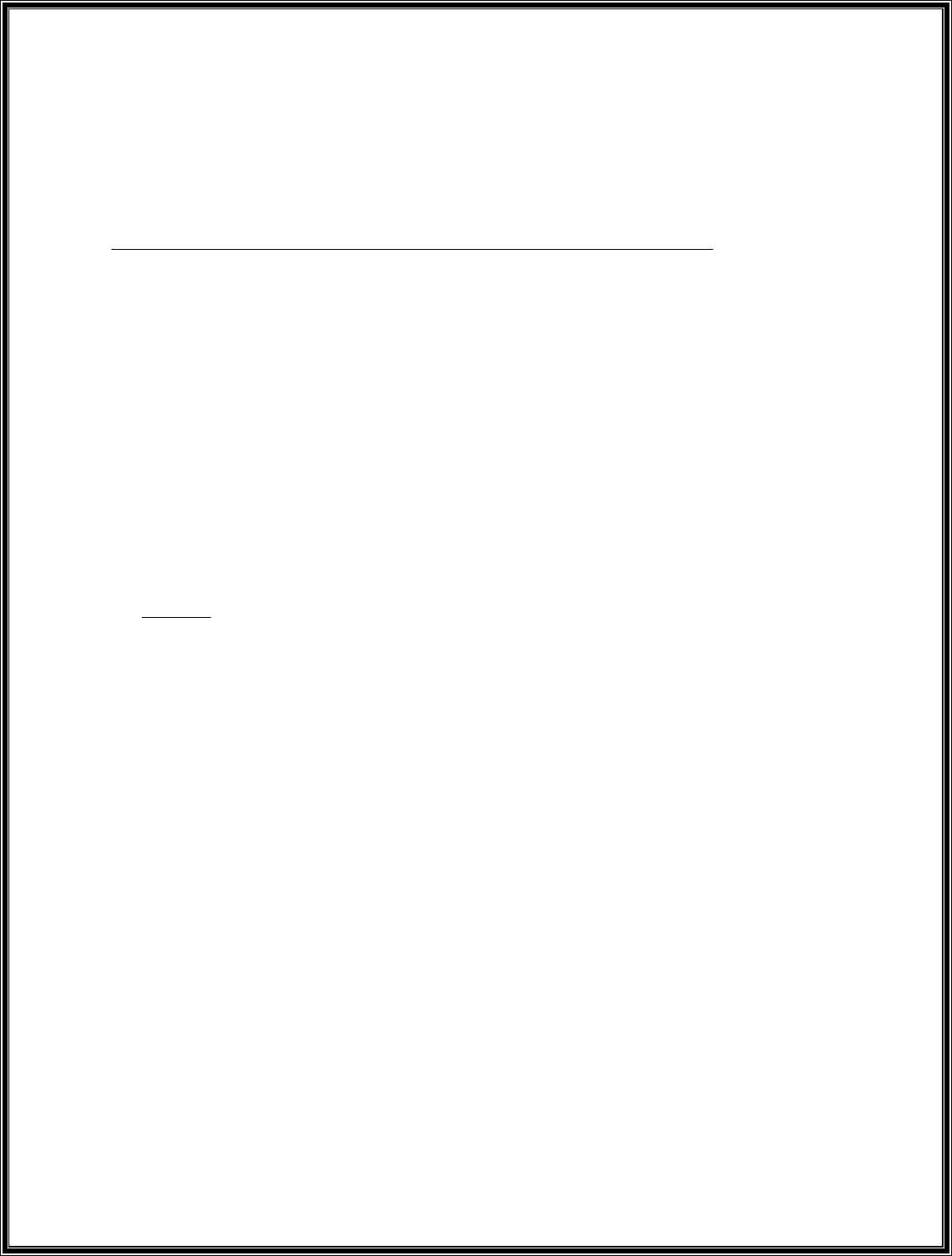 Nanny Contract Template In Word And Pdf Formats - Page 5 Of 5 With Nanny Contract Template Word