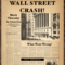 Old Newspaper Template Word Intended For Blank Old Newspaper Template