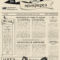 Old Time Newspaper Template Google Docs Word Article Within Old Newspaper Template Word Free