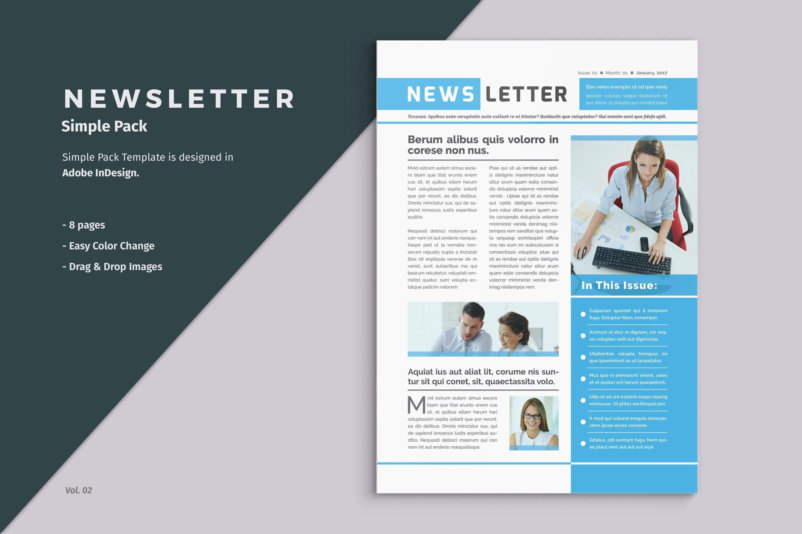 Online Brochure Template Free Ukran Agdiffusion Com Regarding Microsoft Word Pamphlet Template