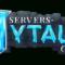 Op Mc – Hytale & Minecraft Servers With Regard To Minecraft Server Banner Template