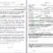 P.i. Forms – Pitraininghq For Private Investigator Surveillance Report Template
