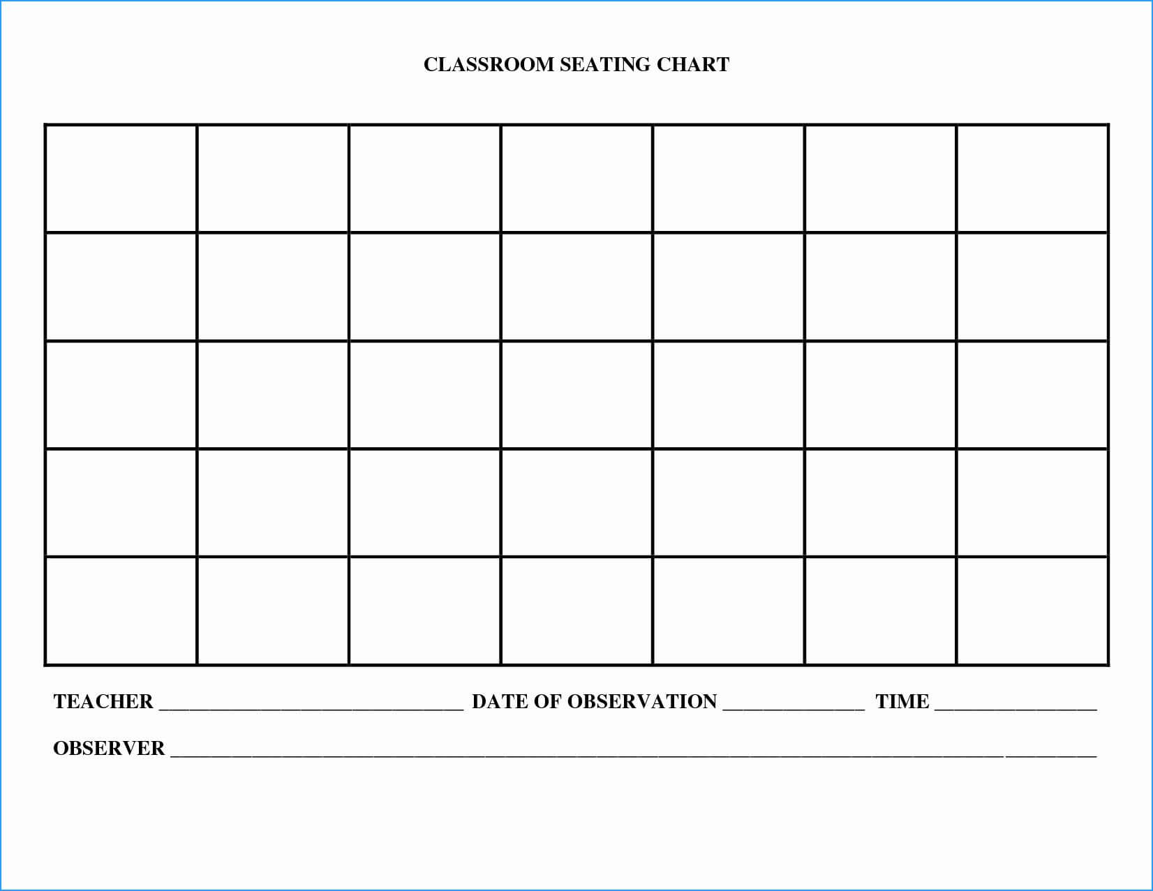 Periodic Table Advanced Pdf Unique Blank Table Contents Intended For Blank Table Of Contents Template