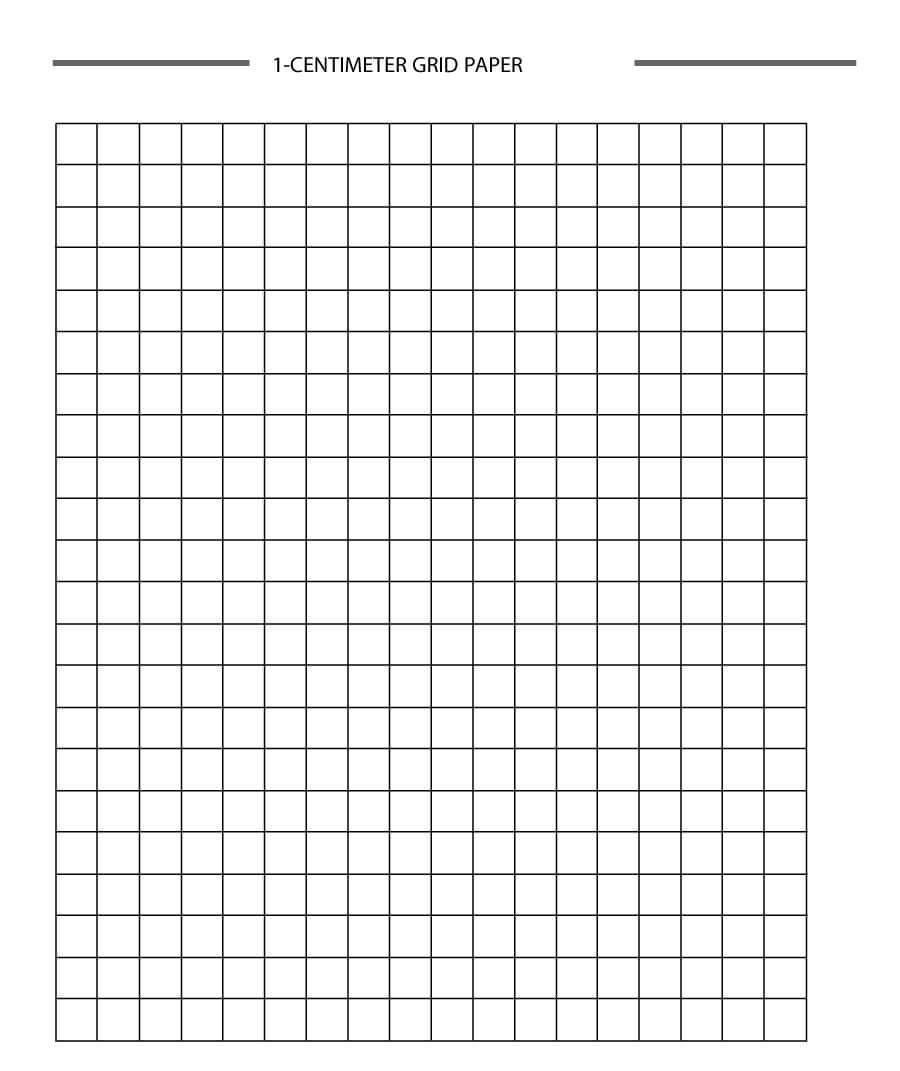 Prinatble Graph Paper - Tunu.redmini.co Inside 1 Cm Graph Paper Template Word