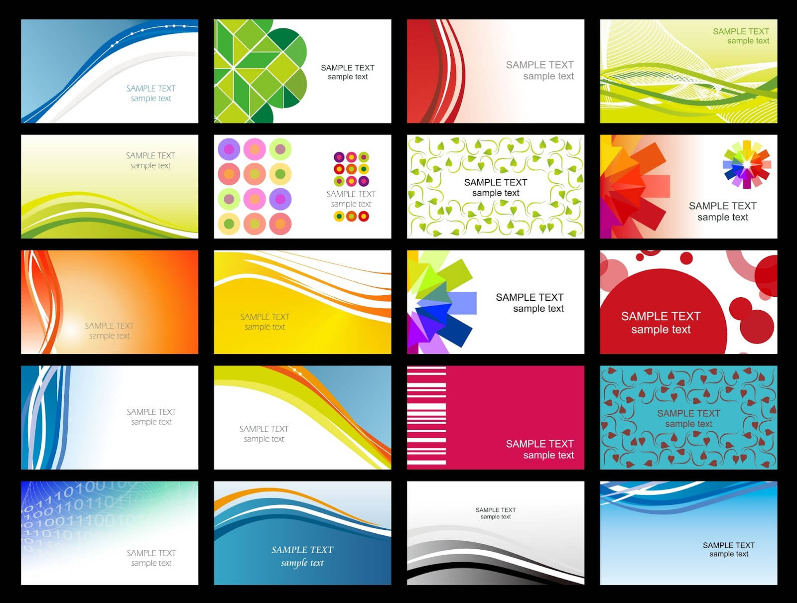 Printable Business Card Template – Business Card Tips With Regard To Blank Business Card Template Download