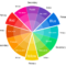 Printable Color Wheel Chart | Templates At Within Blank Color Wheel Template