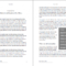 Professional Looking Book Template For Word, Free – Used To Tech Regarding 6X9 Book Template For Word
