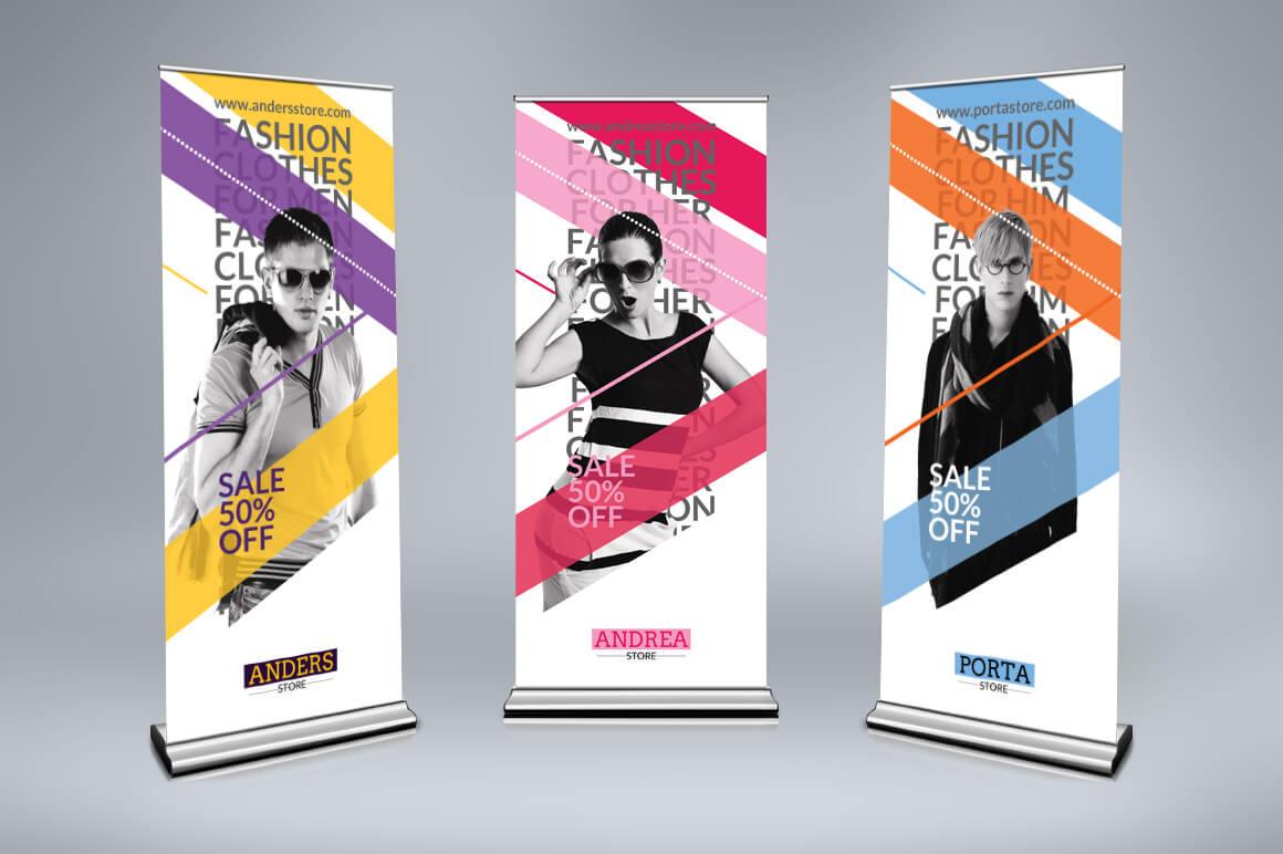 Pvc Banners Makers In Dubai Inside Staples Banner Template