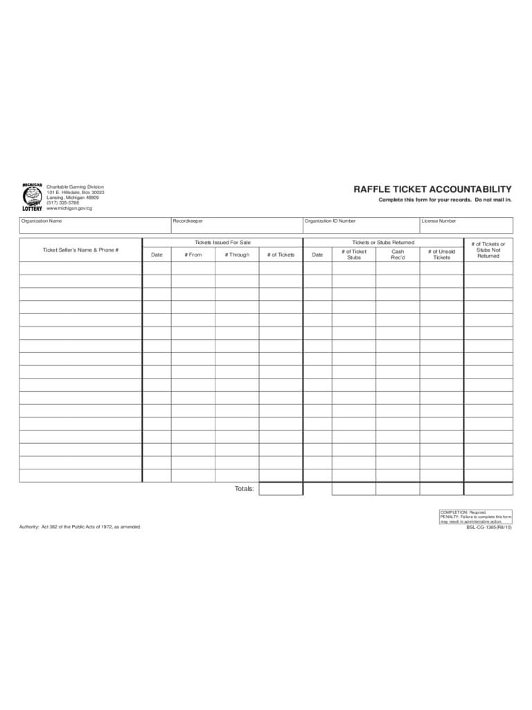 Raffle Ticket Template – 6 Free Templates In Pdf, Word Within Free Raffle Ticket Template For Word