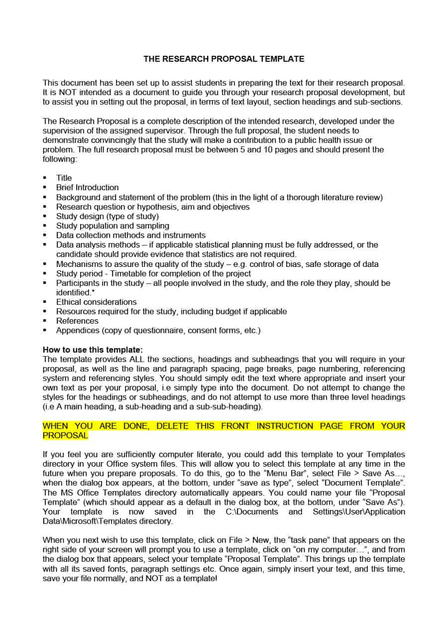 Research Paper Layout For Apa Style Format D Template Ieee In Scientific Paper Template Word 2010