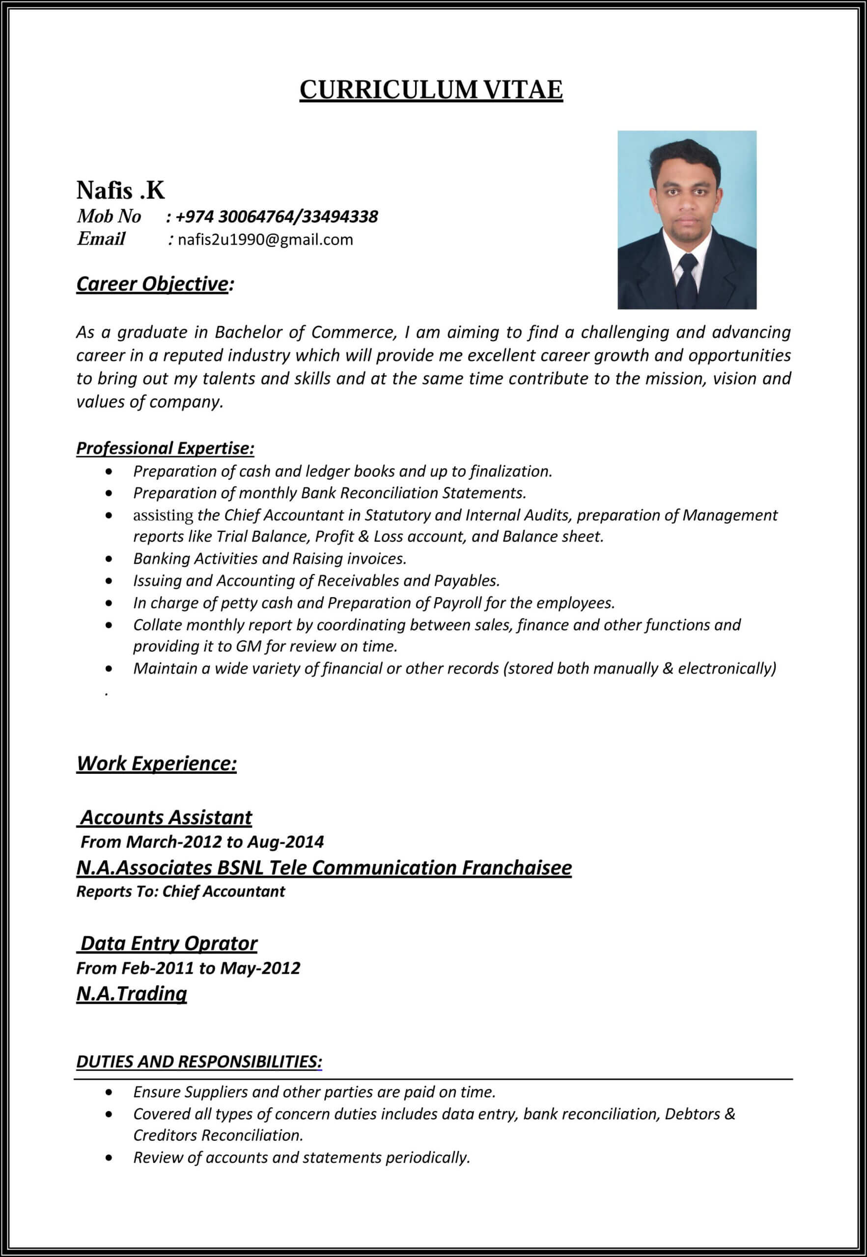 Sample Letters Noc Letter Noc Letter Format Template Housing With Noc Report Template