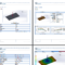 Solver And User Interface Key To Solidworks Plastics Update With Fea Report Template