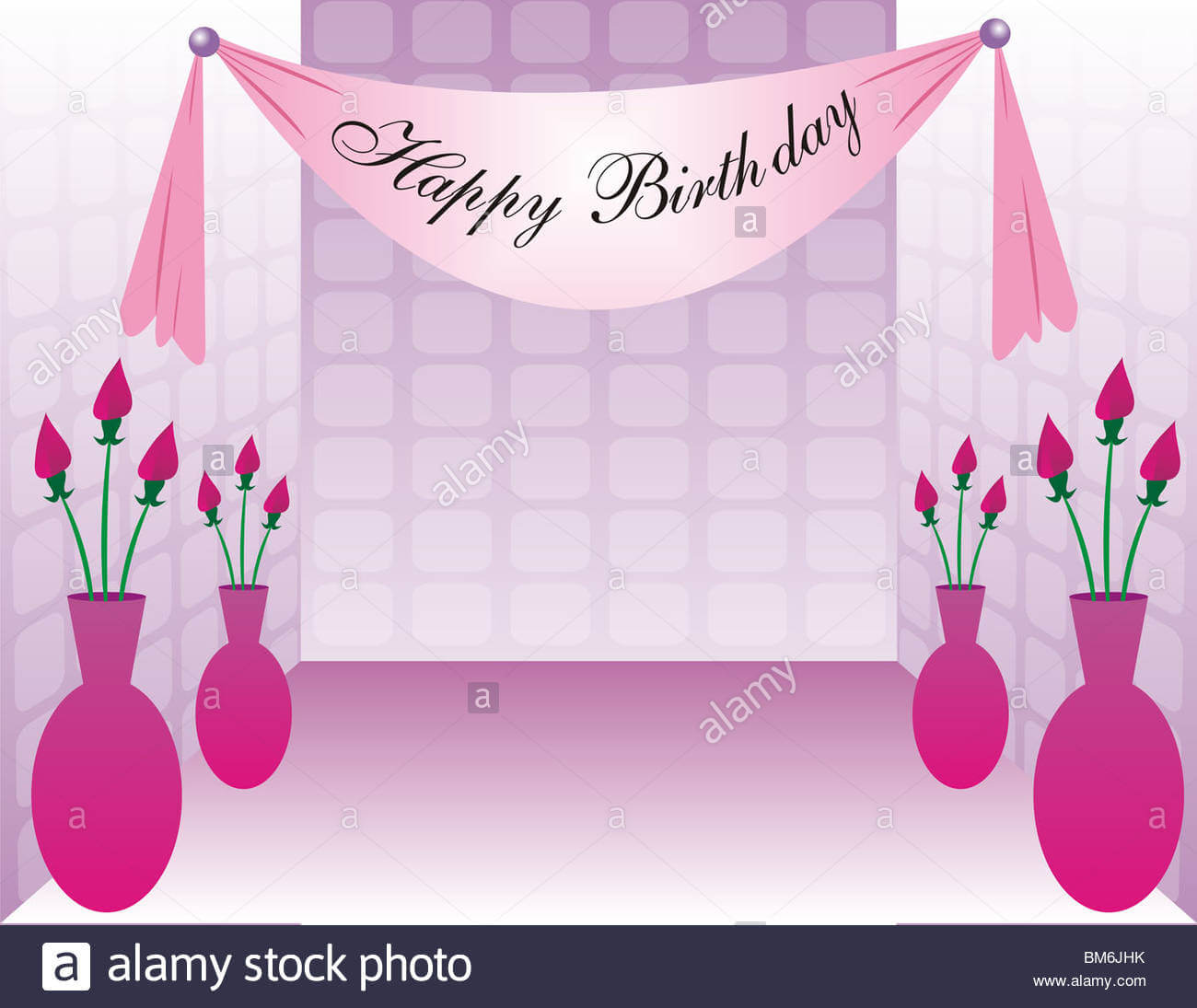 Sweet 16 Birthday Banners &sr14 – Advancedmassagebysara Intended For Sweet 16 Banner Template