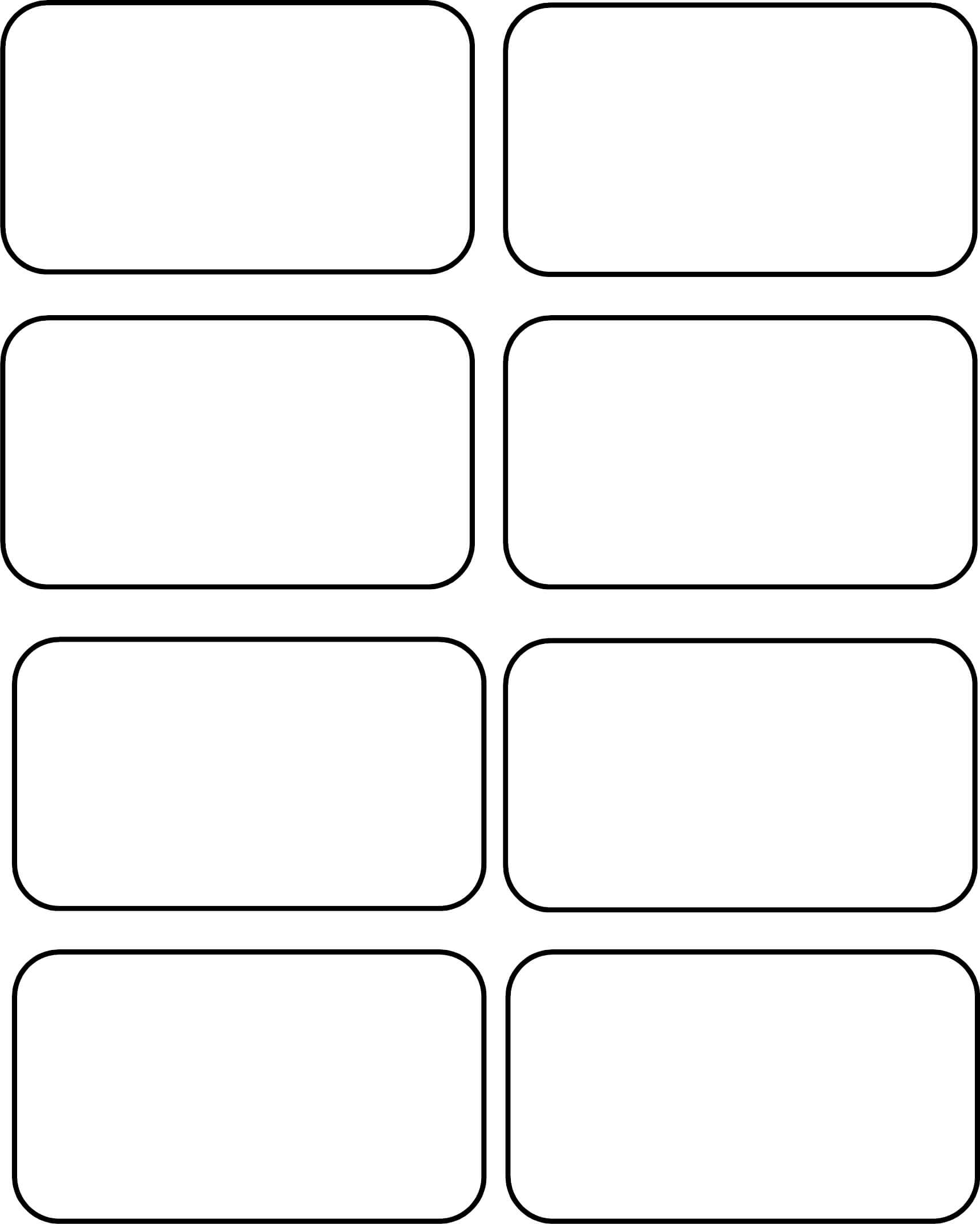 Template Of Luggage Tag Free Download Intended For Blank Luggage Tag Template