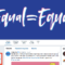 The Perfect Twitter Header Size & Template For 2020 (+Banner Intended For Twitter Banner Template Psd