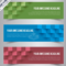Top 20+ Free Banner Templates In Psd And Ai In 2019 – Colorlib Regarding Website Banner Templates Free Download