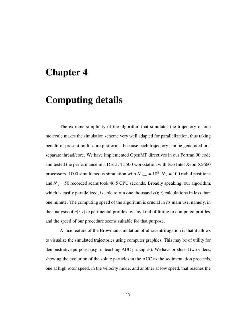Ucsd – Dissertation Template For University Of California Regarding Ms Word Thesis Template
