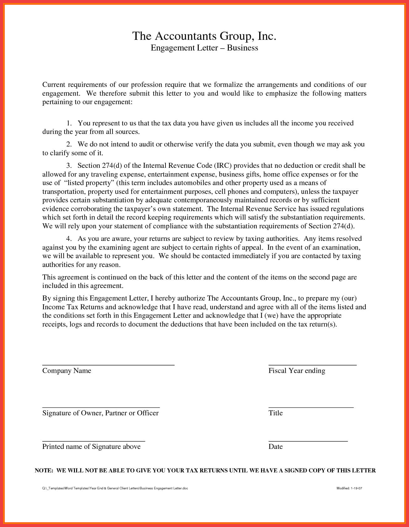 Word Formal Letter Template | Memo Example Throughout Microsoft Word Business Letter Template